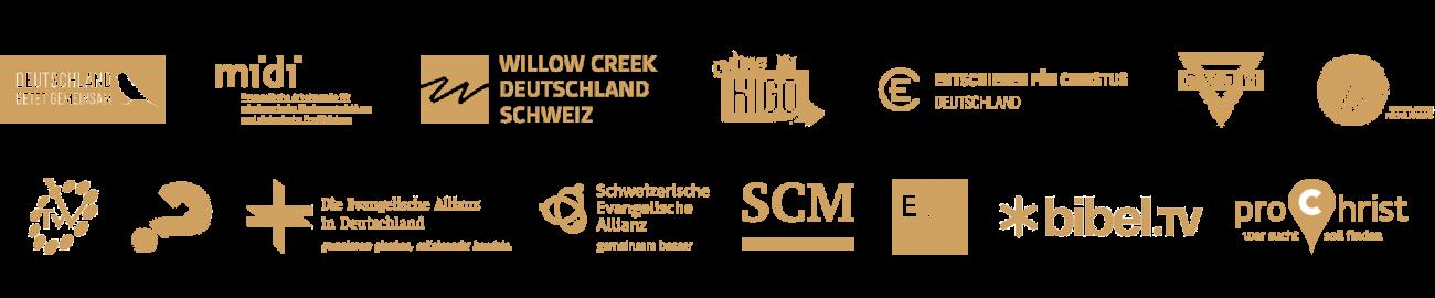 Logo Area Homepage 8